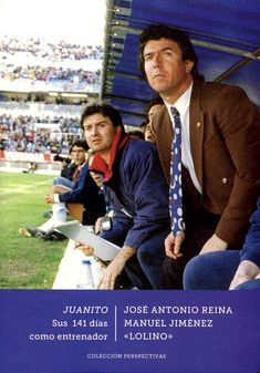 Real Madrid History, Good Books, This Book, Fictional Characters, Search, Music Videos, Training, Libros, Research
