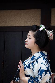 2014/7/18 祇園祭 山鉾巡行 - Giwon Satsuki