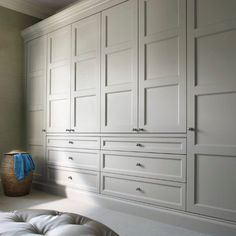 Rock Furniture is a wardrobe company with design at it's core. Click here to see our prices and browse our online shop for wardrobe doors.