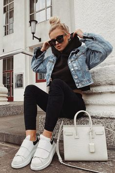 Edgy Fall Outfits, Casual Winter Outfits, Mode Outfits, Stylish Outfits, Grunge Outfits, School Outfits, Fashion Outfits, Hippie Outfits, Women Fall Outfits