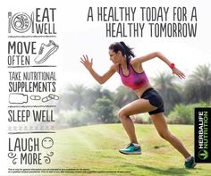 Herbalife fitness supplements offer a complete system for maximizing physical pe. Herbalife Motivation, Herbalife Quotes, Herbalife Recipes, Herbalife Shake, Herbalife Plan, Herbalife Products, Food Nutrition Facts, Nutrition Program, Herbalife Nutrition Facts