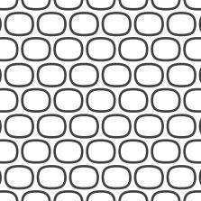 Size 11 Brick Stitch Graph Paper Glossary