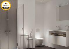 Renovatie Badkamer Tienen : Bathroom #badkamer #bathroom #interior #sanitair #was #wassen