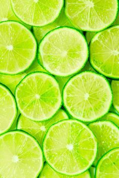Green  ∞∞∞∞∞∞∞∞∞∞∞∞∞∞∞∞∞∞∞∞∞∞∞∞∞∞∞∞ Lime ∞∞∞∞∞∞∞∞∞∞∞∞∞∞∞∞∞∞∞∞∞∞∞∞∞∞∞∞ Color  ∞∞∞∞∞∞∞∞∞∞∞∞∞∞∞∞∞∞∞∞∞∞∞∞∞∞∞∞