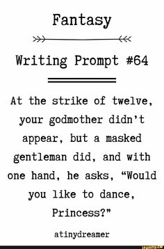 At the strike. Writing Inspiration Prompts, Writing Prompts Funny, Book Prompts, Writing Prompts For Writers, Creative Writing Prompts, Book Writing Tips, Writing Words, Writing Skills, Story Prompts
