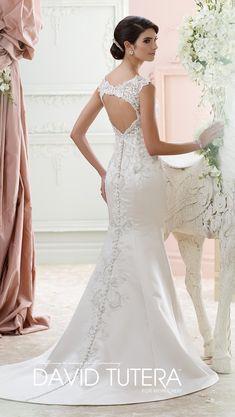 1f3e115f832 39 Best David Tutera   Country Bride images