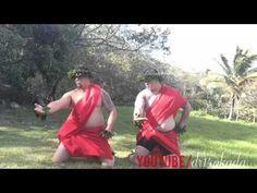 (Mele) Aloha Aina - YouTube
