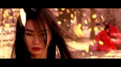 Best fight scene ever. Flying Snow (Maggie Cheung Man-Yuk) vs Moon (Zhang Ziyi)