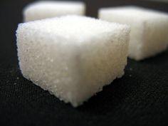Niveles altos de azúcar en la sangre conducen al deterioro de la memoria