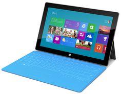 Pačil by sa vám tablet Microsoft Surface Pro so systémom OS X Mountain Lion? (Video)