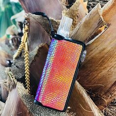 Sensibility meets style. With 3 heat settings and the longest lasting battery the Swan makes a for a great choice!  @smokingvapor_official S6xth.com/ 2303 N 44th St Phoenix AZ  #smokingvaporofficial #sixthsensevape #weedhead #maryjane #vapestyle #vaporizer #highlife #cannabiscommunity #cannabisbeauty #cannabissaves #thc #cbd #thcoil #weedstagram #marijuanamovement #weedsociety #maryjane #cannabisdestiny #green #swan #nature #ocean #palmtrees #vibes #mermaid