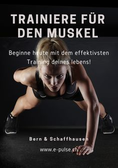 ",,Erfolg kommt nicht über Nacht. Erfolg kommt, wenn Du jeden Tag ein bisschen besser wirst. Es summiert sich alles auf."" Bern, Workout, Health, Fitness, Sports, Anime, Prague, Workout Schedule, Faith"