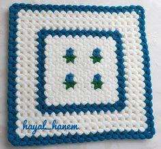Baby Knitting Patterns, Washing Clothes, Thing 1, Blanket, Crochet, Bath Rugs, Silk, Cases, Amigurumi
