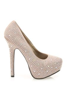 I have ones like these... But open toed