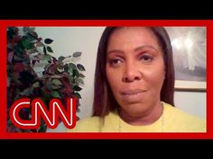 The woman who could be Trump's biggest threat speaks out - YouTube Erin Burnett, The Trump Organization, Cnn News, New Politics, Attorney General, Investigations, Photo S, Woman, Youtube