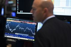 BOLETIM DE ABERTURA: Investidores vão às compras e esperando pelo Fed - http://po.st/ObBsev  #Economia -