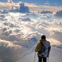 tomorrows adventures Blizzard weather - Snowstorm - Lake Effect Snow - tomorrows adventures