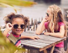 Spring Summer collection Summer Collection, Mirrored Sunglasses, Spring Summer, Drop, Fashion, Moda, Fasion, Trendy Fashion, La Mode