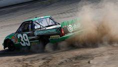 NASCAR TRUCK: Eldora Speedway Practice Results http://RacingNewsNetwork.com/2013/07/23/nascar-truck-eldora-speedway-practice-results/ #eldoraspeedway #cars #eldora #car #autoracing #racing #racer #race #dirttrack #dirtracing #dirtraces #dirt #dirtrace #race #races #truck #trucks #nascar #nascartrucks #auto #nascartruckseries #dirttrackracing #autoracing