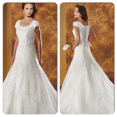 Bridal Collection 2 The Hitching Post Modest Wedding Dresses Southern California At Pinterest And