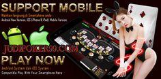judipoker99.com memberikan informasi sebuah Aplikasi Mobile Poker online indonesia terpercaya di agen judi poker 99, 88 Download Smartphone Android uang asli terbaik