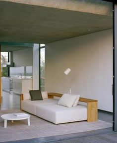 Kashan, Design: Philipp Mainzer
