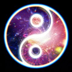 UNI-VERSO: verso l'UNO, integrando la dualità.