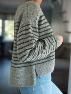 Ravelry: Parnell pattern by Berroco Design Team FREE