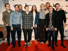 Hillsong United's latest project Wonder is still sitting at the top of the Billboard charts. But members of the popular band from the Hillsong megachurch in Sydney, Australia are offering to sing for their American fans' birthday parties, weddings or any celebration.
