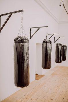 #Miramonte #Boxing #Boxcamp #Sophiehearts Boxing, Laundry, Organization, Home Decor, Laundry Room, Getting Organized, Organisation, Decoration Home, Room Decor
