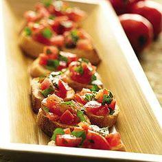 Pastor Ryan's Roasted Ricotta Roma Tomatoes   Recipe   Roma Tomatoes ...