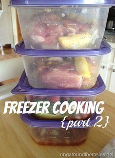 freezercookingpart2