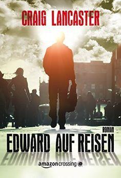 Edward auf Reisen, http://www.amazon.de/dp/B00MU4KDLK/ref=cm_sw_r_pi_awdl_C8fnub0EDB10M