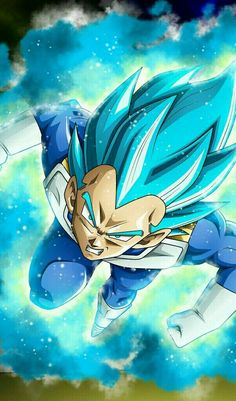 Anime/Dragon Ball Super Wallpaper ID: 723712 - Mobile Abyss Dragon Ball Gt, Kuroko, T Shirt Manga, Majin, Sailor Moon, Boruto, Manga Dragon, Dbz Characters, Arte Dc Comics