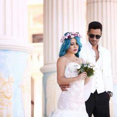 My love wedding photography