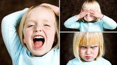 Dette er ADHD, og dette er mytene