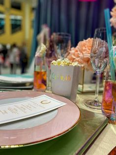 2020 Twin Cities Bridal Show Recap - The Wedding Guys Cotton Candy Wedding, Bridal Show, Twin Cities, Wedding Vendors, Big Day, Twins, Wedding Planning, Dream Wedding, Table Decorations