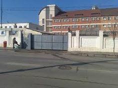 ANP: 235 de deținuți din Penitenciarul Tulcea au refuzat hrana