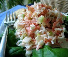 Best Conch Recipes - The Daily Meal