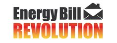 100 organisations call on Govt to do more to cut household energy bills. Please sign the Energy Bill Revolution petition and pledge your support.
