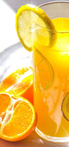 Free food stock photos and images - roma citrus close-up cold delicious drink fresh freshness fruit juice health healthy juice juicy lemon lemonade light liquid orange refreshing refreshment tropical vitamin c. Royalty free Images.