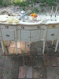 Vintage-Little-Hostess-Buffet-by-Marx-playroom-size