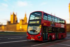 The perfect solution for Intelligent public transport, USR is your best choose