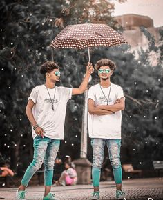Lightroom hd dskr pics editing #adobeps #lightroom #lrediting #picsart #dslr #background #psbackground #athravraut #editingphoto #editedphoto #dbez Hd Backgrounds, Picsart, Lightroom, Photo Editing, Hipster, Style, Fashion, Editing Photos, Swag