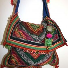 $90 Gypsy River Bags