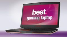 awesome Buying Guide: 10 best gaming laptops 2016: top gaming notebooks reviewed