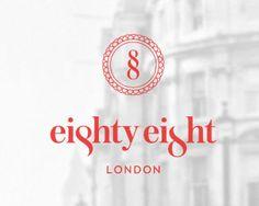 Luxury and Prestige Logo Design Inspiration (4)