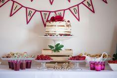 Decoration, Cake, Desserts, Food, Birthday Display, Decor, Tailgate Desserts, Deserts, Kuchen