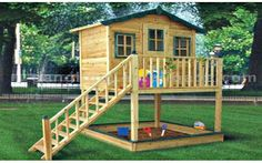 Image detail for -outdoor play house,Buying outdoor play house, Select outdoor play ...