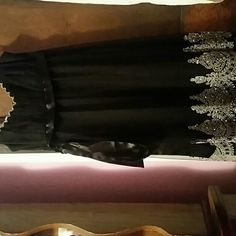 Little black dress - worn once only! Beautiful cocktail dress teezeme Dresses